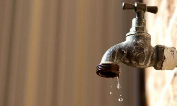 Carenza idrica sul territorio. Possibili lavori sulle condotte da parte di Sorical