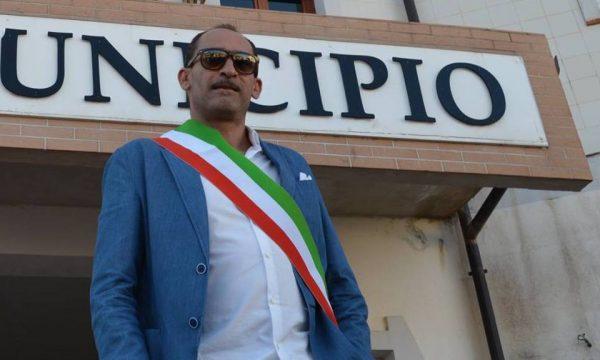 Ufficiale, Mancuso si ricandiderà alle prossime elezioni comunali di Simeri Crichi