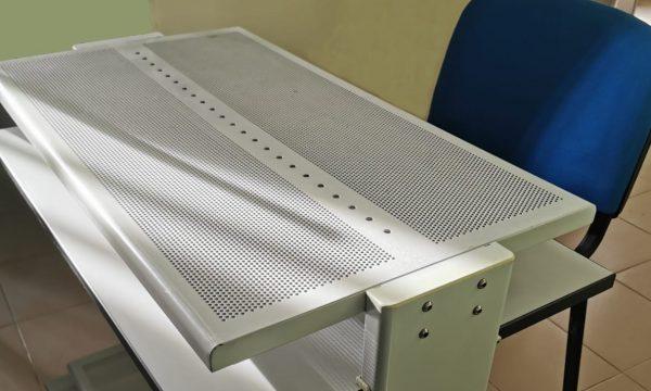 Scuola, La ProLoco di Simeri Crichi offrirà in comodato una scrivania a chi ne ha bisogno