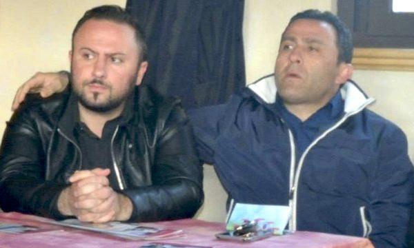 Ritardi nell'assegnazione dei buoni spesa, il sollecito al sindaco di Garcea e Commisso