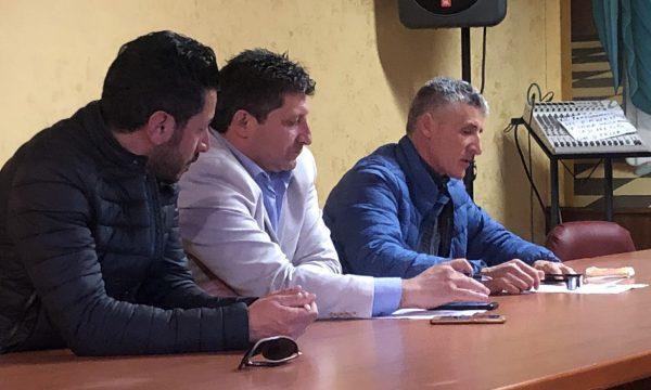 Arresto Brutto, La minoranza chiede le dimissioni di Mancuso: «Non possiamo far finta di nulla»