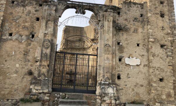 Il borgo di Simeri (finalmente) meta di gite turistiche. In arrivo bus da Rossano e Napoli
