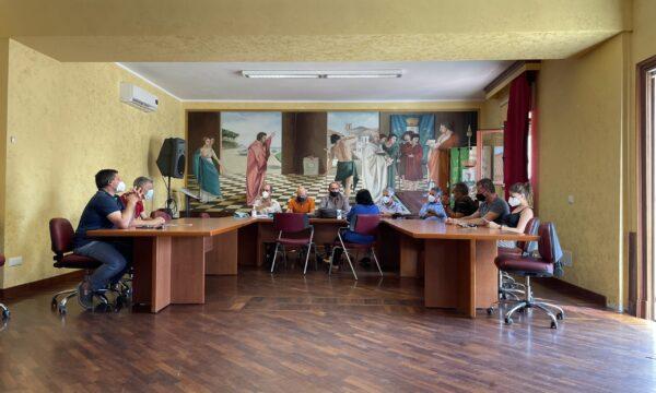 Consiglio comunale, Agevolazioni sulla Tari per commercianti colpiti dall'emergenza Covid