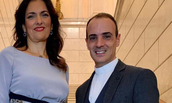 """Simeri, La giornalista Safiria Leccese nell'ultimo appuntamento della rassegna """"Un libro nel borgo"""""""