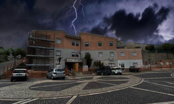 L'ombra della 'Ndrangheta su Simeri Crichi. Le motivazioni del Ministro sul Commissariamento