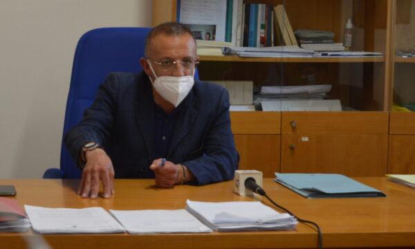 Elezioni Soveria Simeri, L'uscente sindaco Mormile a capo dell'unica lista in campo
