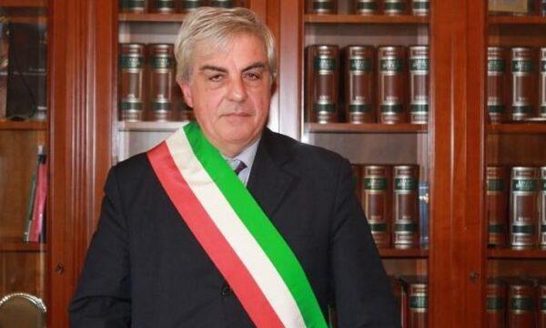 Focus, Chi è il Viceprefetto Aldo Lombardo, membro principale della Commissione?